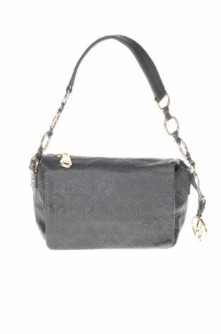 Dámska kabelka  Hugo Boss, Farba Sivá, Pravá koža , Cena  53,07€