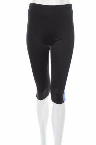 Colant de femei Active Wear, Mărime M, Culoare Negru, 85% poliamidă, 15% elastan, Preț 48,08 Lei