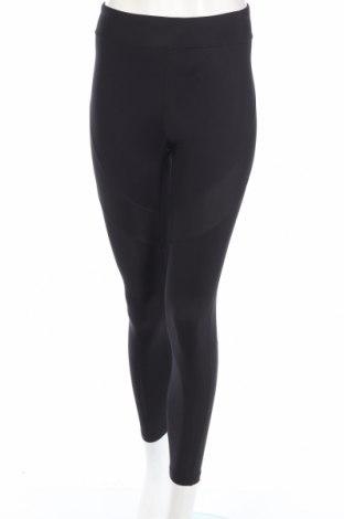 Damskie legginsy Cotton On, Rozmiar XS, Kolor Czarny, 75% poliamid, 25% elastyna, Cena 53,55zł