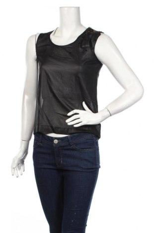 Дамски потник Bardot, Размер M, Цвят Черен, Полиестер, Цена 16,80лв.