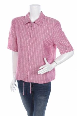 Дамско сако Gerry Weber, Размер M, Цвят Лилав, Цена 9,10лв.