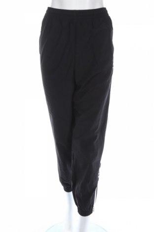 Dámske tepláky Adidas Originals, Veľkosť L, Farba Čierna, Polyamide, Cena  33,92€