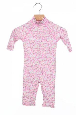 Salopetă pentru copii. Mothercare, Mărime 12-18m/ 80-86 cm, Culoare Multicolor, 82% poliester, 18% elastan, Preț 57,26 Lei
