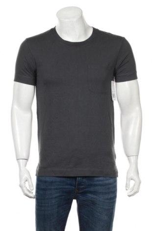 Pánske tričko  Bonds, Veľkosť XS, Farba Sivá, Bavlna, Cena  9,52€