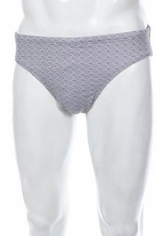 Férfi fürdőruha Lovable, Méret XL, Szín Fekete, 95% poliamid, 5% elasztán, Ár 8400 Ft