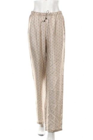 Pijama Max Mara, Mărime M, Culoare Roz, Mătase, Preț 329,74 Lei