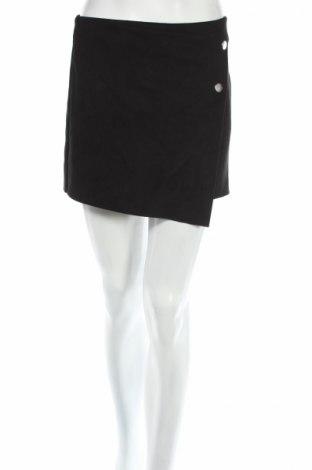 Παντελονόφουστα Zara, Μέγεθος M, Χρώμα Μαύρο, Πολυεστέρας, Τιμή 17,68€
