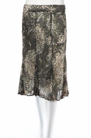 Φούστα Bianca, Μέγεθος M, Χρώμα Πολύχρωμο, Τιμή 4,76€