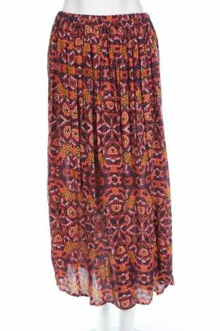 Φούστα Billabong, Μέγεθος M, Χρώμα Πολύχρωμο, Βισκόζη, Τιμή 10,49€
