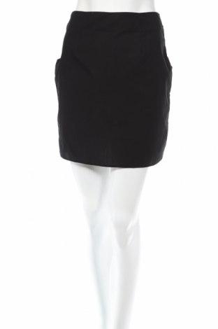 Φούστα Collusion, Μέγεθος S, Χρώμα Μαύρο, Τιμή 4,59€
