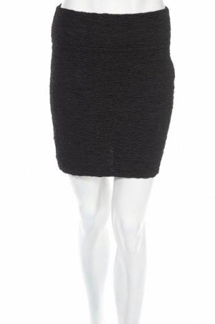 Пола Cotton On, Размер M, Цвят Черен, 95% полиестер, 5% еластан, Цена 5,48лв.