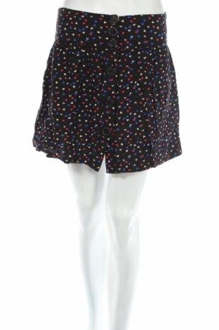 Φούστα Jay Jays, Μέγεθος M, Χρώμα Μαύρο, 100% βισκόζη, Τιμή 9,87€