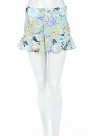 Φούστα Lefties, Μέγεθος S, Χρώμα Πολύχρωμο, Πολυεστέρας, Τιμή 3,56€