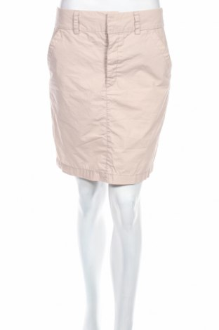 Φούστα Rosemunde, Μέγεθος S, Χρώμα  Μπέζ, 100% βαμβάκι, Τιμή 4,29€