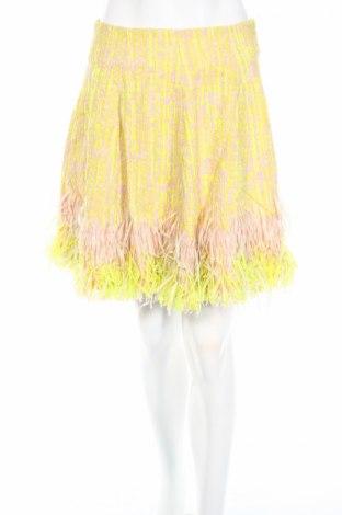 Sukně Thurley, Rozměr S, Barva Vícebarevné, Cena  293,00Kč