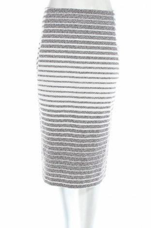 Пола Veronika Maine, Размер L, Цвят Бял, 65% памук, 32% полиестер, 3% еластан, Цена 12,86лв.