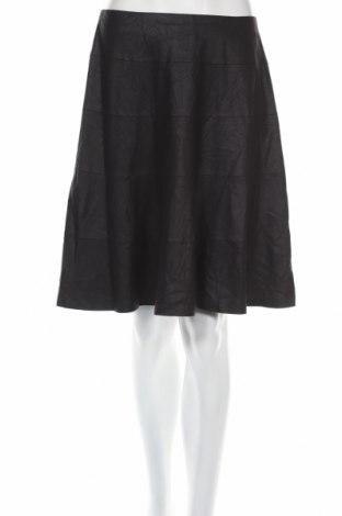 Пола Veronika Maine, Размер M, Цвят Черен, 90% полиестер, 10% еластан, Цена 12,60лв.