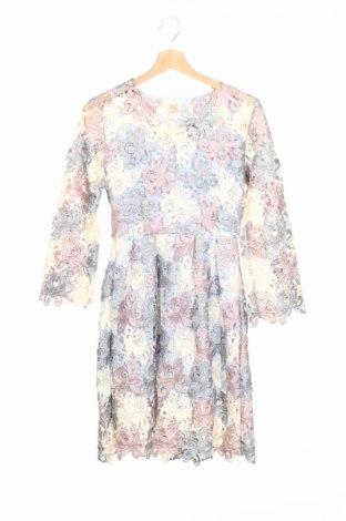 Sukienka, Rozmiar XS, Kolor Kolorowy, Cena 96,00zł