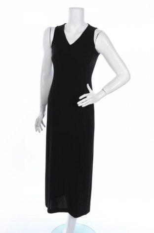 Φόρεμα Banana Republic, Μέγεθος XS, Χρώμα Μαύρο, 97% πολυεστέρας, 3% ελαστάνη, Τιμή 12,06€