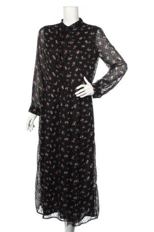 Φόρεμα Only, Μέγεθος L, Χρώμα Μαύρο, Πολυεστέρας, Τιμή 20,04€