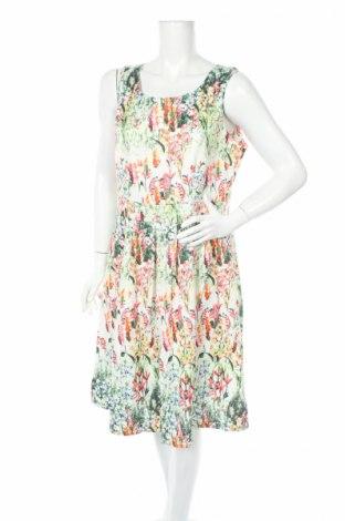 Φόρεμα Teaberry, Μέγεθος XL, Χρώμα Πολύχρωμο, Βαμβάκι, ελαστάνη, Τιμή 15,79€