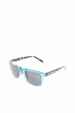 Слънчеви очила Dice, Цвят Син, Цена 9,60лв.