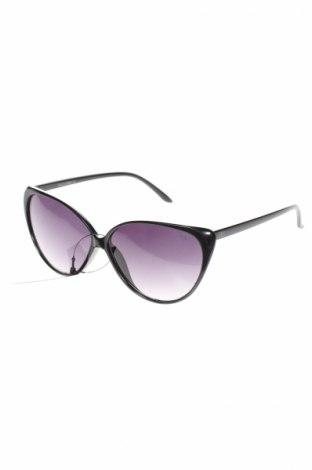 Napszemüvegek Dice, Szín Fekete, Ár 5120 Ft