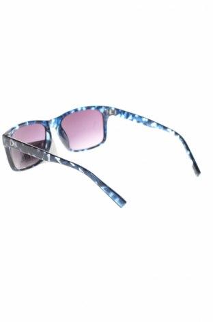 Слънчеви очила Dice, Цвят Син, Цена 11,20лв.