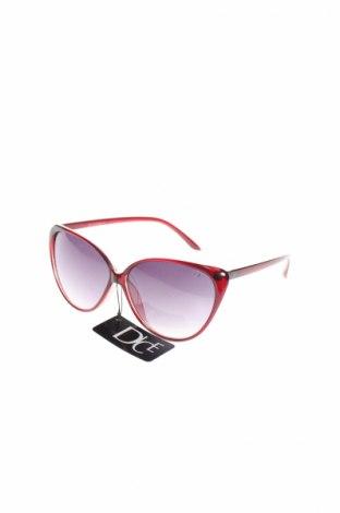 Slnečné okuliare  Dice, Farba Červená, Cena  11,87€