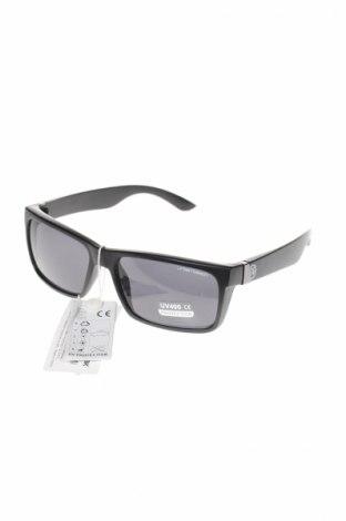 Γυαλιά ηλίου Urban Beach, Χρώμα Μαύρο, Τιμή 13,04€