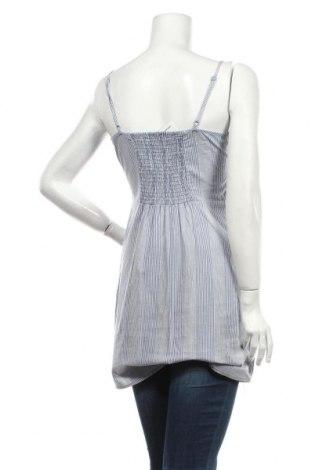 Τουνίκ Cotton On, Μέγεθος M, Χρώμα Μπλέ, Τιμή 4,50€