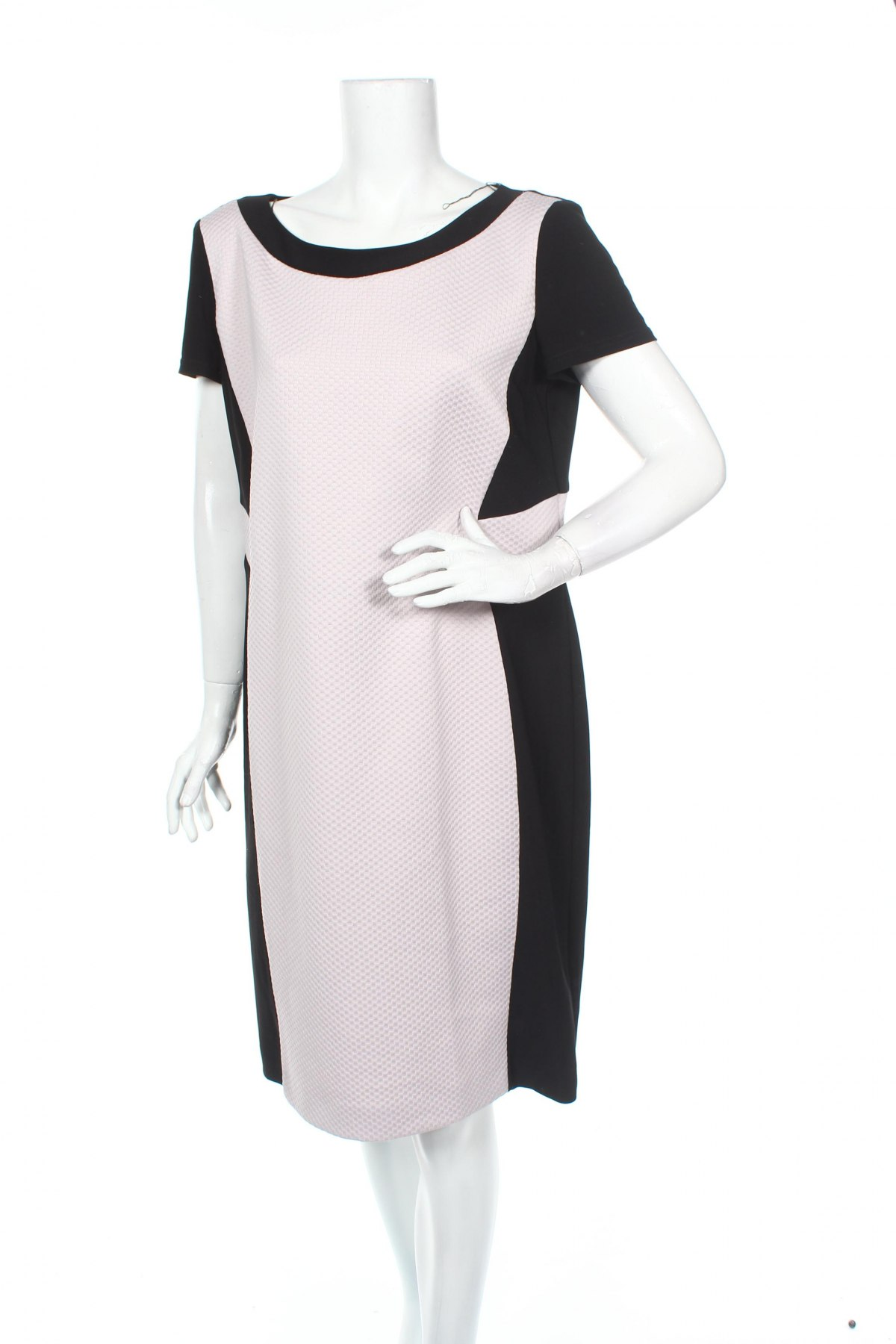 Kleid Vera Mont - günstig bei Remix - #108278149