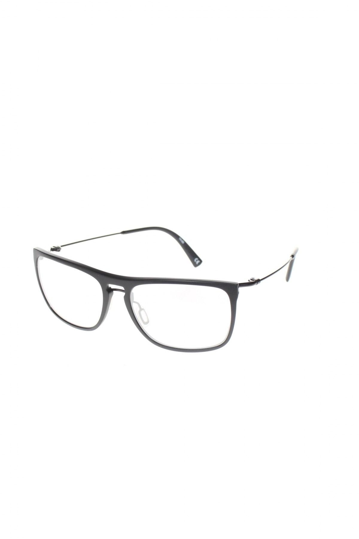 Слънчеви очила Zerorh, Цвят Черен, Цена 31,15лв.