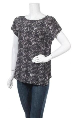 Блуза за бременни H&M Mama, Размер L, Цвят Многоцветен, Вискоза, Цена 17,85лв.
