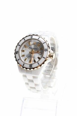 Ρολόι Dyrberg/kern, Χρώμα Λευκό, Τιμή 120,31€