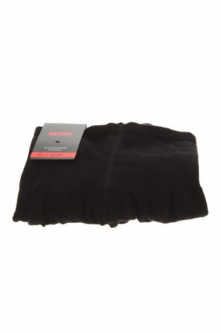 Καλσόν, Μέγεθος S, Χρώμα Μαύρο, 78% βαμβάκι, 20% πολυαμίδη, 2% ελαστάνη, Τιμή 7,94€