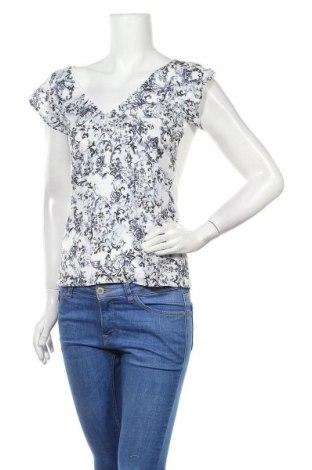 Дамска блуза Anna Field, Размер XS, Цвят Многоцветен, Полиестер, Цена 29,25лв.