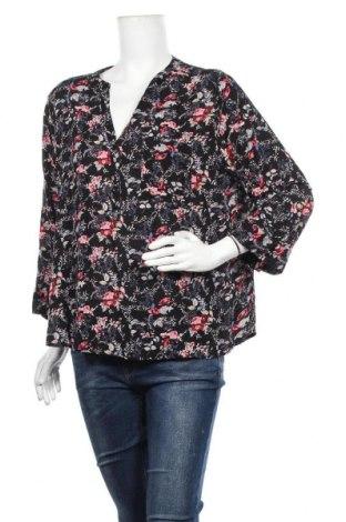 Дамска блуза Atmosphere, Размер XXL, Цвят Черен, Цена 12,97лв.