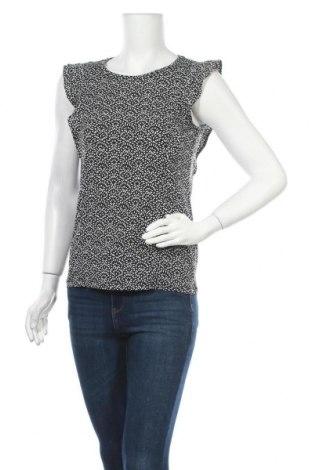 Γυναικεία μπλούζα Banana Republic, Μέγεθος XS, Χρώμα Λευκό, 95% πολυεστέρας, 5% ελαστάνη, Τιμή 12,14€