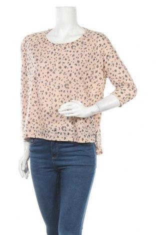 Дамска блуза Catwalk Junkie, Размер S, Цвят Розов, Цена 16,07лв.