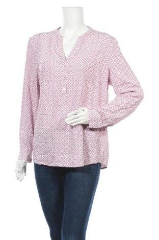 Дамска блуза Christian Berg, Размер XL, Цвят Розов, Цена 16,07лв.