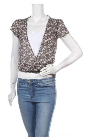 Γυναικεία μπλούζα Mexx, Μέγεθος XS, Χρώμα Πολύχρωμο, Πολυεστέρας, Τιμή 9,35€