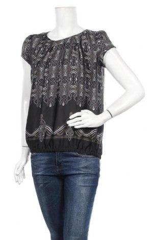 Γυναικεία μπλούζα Mexx, Μέγεθος XS, Χρώμα Πολύχρωμο, Πολυεστέρας, Τιμή 4,97€