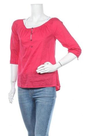 Γυναικεία μπλούζα Mexx, Μέγεθος XS, Χρώμα Ρόζ , Τιμή 4,09€