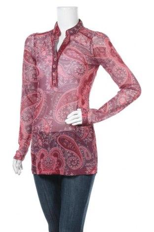 Γυναικεία μπλούζα Mexx, Μέγεθος XL, Χρώμα Κόκκινο, Τιμή 9,38€