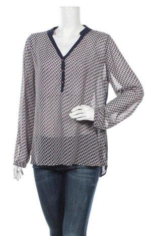 Γυναικεία μπλούζα Mexx, Μέγεθος XL, Χρώμα Μπλέ, Πολυεστέρας, Τιμή 9,87€