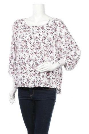 Дамска блуза Multiblu, Размер XL, Цвят Многоцветен, Цена 14,18лв.