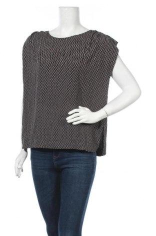 Дамска блуза Luxzuz One Two, Размер XL, Цвят Многоцветен, Вискоза, Цена 5,67лв.