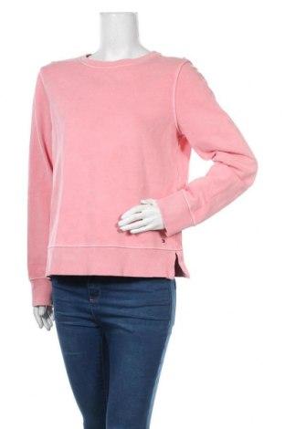 Γυναικεία μπλούζα Tommy Hilfiger, Μέγεθος S, Χρώμα Ρόζ , 100% βαμβάκι, Τιμή 33,19€