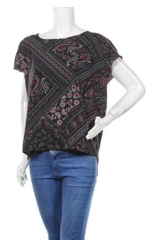 Дамска блуза Yessica, Размер XL, Цвят Многоцветен, Полиестер, Цена 15,96лв.